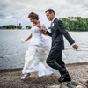 Andžela un Endijs (kāzu fotogrāfs - Valters Preimanis)