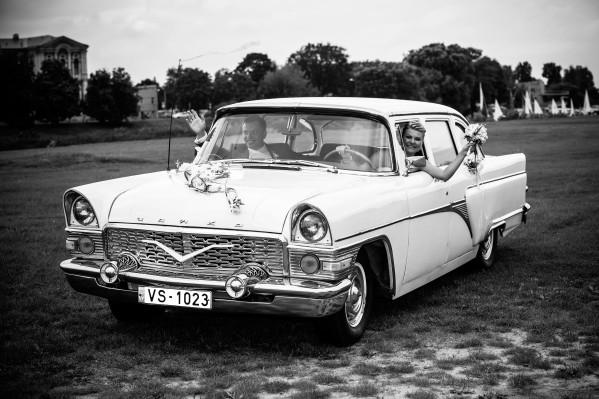 Jelgavas kāzu foto