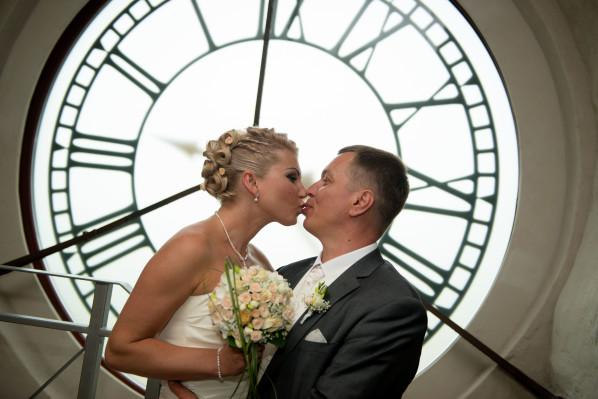 Jelgava kāzu fotogrāfijas