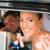 Gaļina un Ilja (kāzu fotogrāfs - Valters Preimanis)