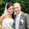 Tatjana un Igors (kāzu fotogrāfs - Valters Preimanis)